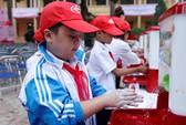 Hơn 20 triệu người được cải thiện điều kiện vệ sinh và sức khỏe