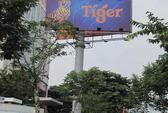 Quảng cáo ngoài trời tại Đà Nẵng: Cần công bằng, minh bạch