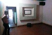Cán bộ huyện quậy quán karaoke