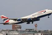 Sai một chữ, thay vì đi Tây Ban Nha, máy bay đưa khách đến... Caribê
