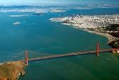 """Mỹ phát hiện xác 3 """"tàu ma"""" mất tích hơn 1 thế kỷ"""