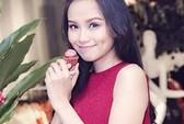 Hoa hậu Diễm Hương tố bị cướp giữa TP HCM