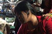 Vụ trẻ rớt cống: Hỗ trợ gia đình cháu bé 25 triệu đồng