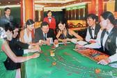 Đề xuất không đánh thuế thu nhập trúng thưởng tại casino