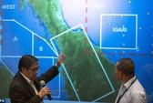 Giới điều tra hoài nghi giả thuyết máy bay Malaysia bị tấn công