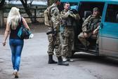 Ông Putin cảnh báo vũ khí mới đối phó phương Tây