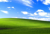 """Khai tử"" Windows XP"