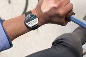Google Fit theo dõi sức khỏe người dùng