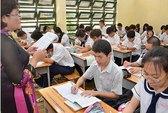 Đổi mới thi ngữ văn: Thiệt thòi cho học sinh