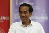 Indonesia báo động trước khi công bố kết quả bầu cử