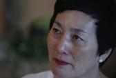 """Hàn Quốc """"bỏ mặc hơn 500 công dân bị Triều Tiên bắt cóc"""""""
