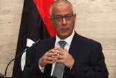 Tàu dầu Triều Tiên chạy thoát, thủ tướng Libya mất chức