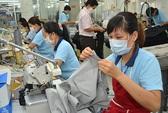 Giảm nhập nguyên liệu Trung Quốc