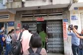 Bí ẩn lô thực phẩm nhiễm dầu bẩn Đài Loan