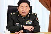 Tướng Trung Quốc có 300 bất động sản, nuôi 5 bồ nhí