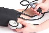 Phát hiện mới về cao huyết áp