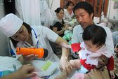 Cần nghiêm túc đánh giá vắc-xin