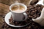 Cà phê kéo giảm tử vong do xơ gan