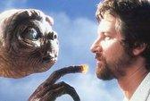 Sẽ săn được người ngoài hành tinh trong 25 năm tới