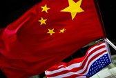 """Trung Quốc là """"kẻ thù số 1"""" của Mỹ"""
