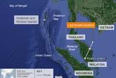 MH370 có cơ hội hạ cánh?