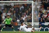 Thêm điểm cộng cho Ancelotti