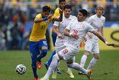 Brazil - Croatia: Đừng mơ nhiều bàn thắng