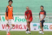 U19 Việt Nam không bỏ sót người tài