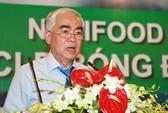 Chủ tịch VFF không xin lỗi đội tuyển