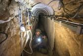 Hamas từ chối gia hạn ngưng bắn, Israel lại tấn công Gaza