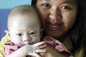 """Thái Lan điều tra nạn buôn người sau khi tìm thấy """"ổ đẻ thuê"""" 9 trẻ"""