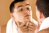 Những dấu hiệu trên khuôn mặt tiết lộ bệnh tật