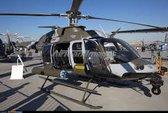 IS bắn hạ trực thăng quân đội Iraq