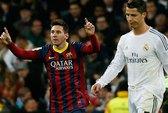 Chung kết Cúp Nhà vua: Chờ Messi chuộc lỗi