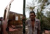 Philippines: 38 người chết vì bão Rammasun