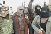 Al-Qaeda trỗi dậy