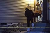 """""""8 người gốc Việt"""" bị thảm sát ở Canada"""