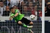 Chung kết World Cup các CLB: Lần thứ 700 cho Casillas