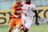 Bóng ma cá độ ám bóng đá Việt: Toàn tuyển thủ tự làm độ