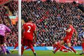 Liverpool - Chelsea 1-2: Anfield vẫn buồn