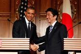 Mỹ - Nhật thông an ninh, tắc kinh tế