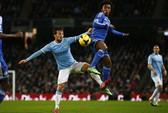 """Đại chiến Man City - Chelsea: Mourinho không cần """"xe buýt"""""""
