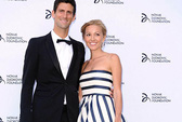 Djokovic hẹn tái ngộ Madrid Masters