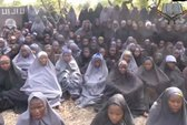 Liên Hiệp Quốc trừng phạt Boko Haram