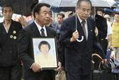 Nhật: Tự tử sau thảm họa hạt nhân được bồi thường