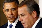 Dân Mỹ phản đối hạ viện kiện ông Obama