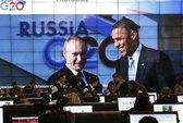 Ông Obama xoa dịu đồng minh châu Âu