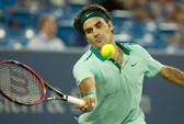 Bốc thăm Giải Quần vợt Mỹ mở rộng 2014: Căng cho Djokovic và Sharapova