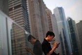 Trung Quốc dẹp loạn tin nhắn rác