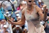 Thời cơ vàng cho Wozniacki